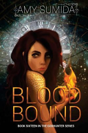 Blood Bound ebook