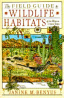 The Field Guide to Wildlife Habitats of the Western United States