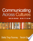 Communicating Across Cultures  Second Edition Book