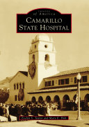 Camarillo State Hospital Pdf/ePub eBook