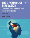 The Dynamics of Persuasion Book