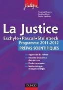 Pdf La justice Telecharger
