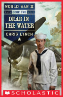Pdf World War II Book 2: Dead in the Water Telecharger