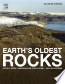 Earth s Oldest Rocks