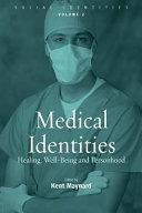 Medical Identities