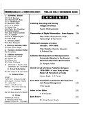 IASLIC Bulletin Book