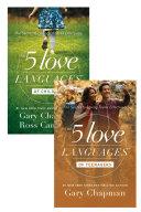 The 5 Love Languages [Pdf/ePub] eBook