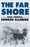 The Far Shore Pdf/ePub eBook