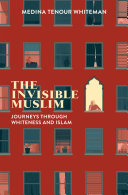 The Invisible Muslim Pdf/ePub eBook