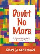 Doubt No More