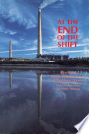 At the End of the Shift Book