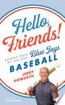 Hello  Friends  Book