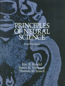 Principles of Neural Science  Fourth Edition