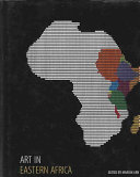 Art in Eastern Africa