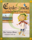 Cinder-Smella