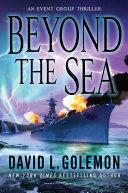 Pdf Beyond the Sea