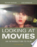 link to Looking at Movies in the TCC library catalog
