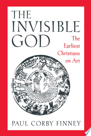 The Invisible God