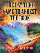 The Day They Came to Arrest the Book [Pdf/ePub] eBook