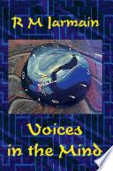 Cometh The Hour Pdf [Pdf/ePub] eBook