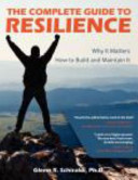 The Complete Guide to Resilience