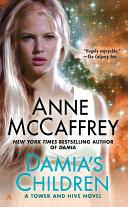 Damia's Children Pdf/ePub eBook