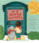 No se permiten elefantes (Strictly No Elephants) [Pdf/ePub] eBook