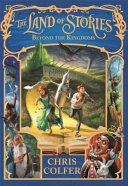 The Land Of Stories 04