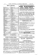 London Provincial And Colonial Press News