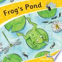 Frog's Pond