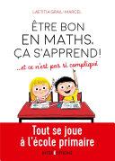 Francais Maths E Et E