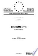 Documents Working Papers Book PDF