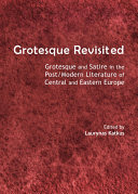 Grotesque Revisited
