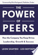 Power of Peers