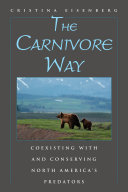 The Carnivore Way