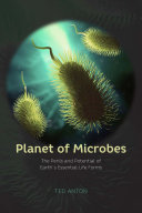 Planet of Microbes
