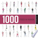 1 000 Poses in Fashion