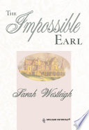 THE IMPOSSIBLE EARL