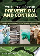 Veterinary Infection Prevention and Control