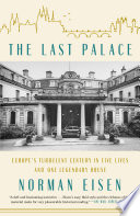 The Last Palace