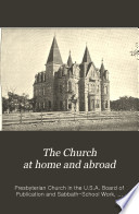 The Church at Home and Abroad