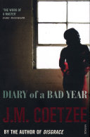 Diary of a Bad Year Pdf