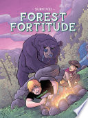 Forest Fortitude