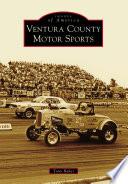 Ventura County Motor Sports
