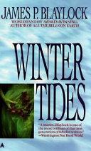 Winter Tides Book