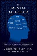 Pdf Le Mental Au Poker Telecharger