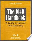 Ten Forty Handbook