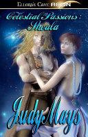 Sheala - Celestial Passions