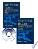 Structural Health Monitoring 2011 Book