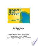Project Blue Lagoon  The Ultimate Solution to Pollution